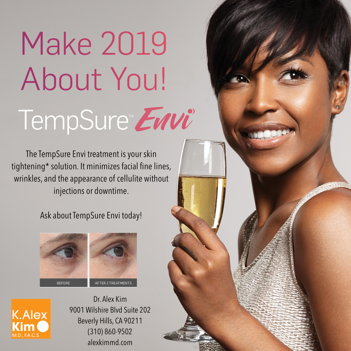 TempSure-Envi-New-Years-Promotion--Social-Media-Image