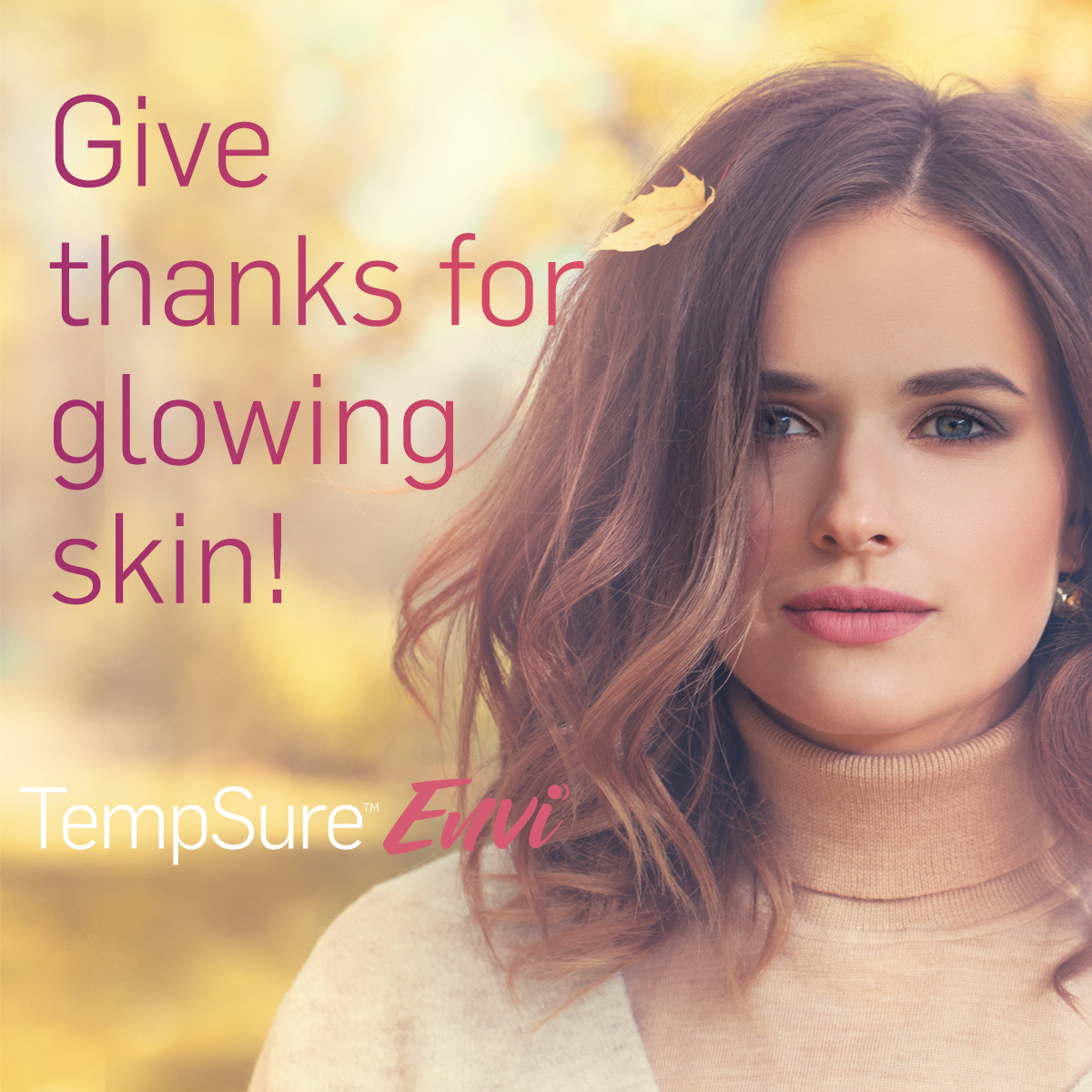 TempSure Envi by Dr.Alex Kim